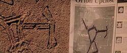 Stargate - 02 - 249