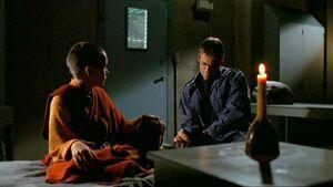 SG1-04x17-episodetitle