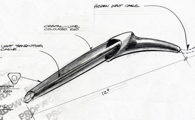 File:Sonic rifle.jpg