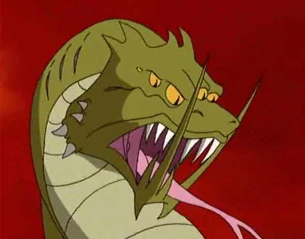 File:Dragonserpent.png
