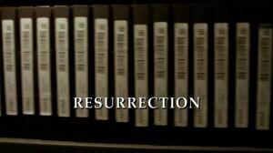 SG1-07x19-episodetitle