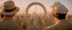 Stargate - 01 - 736