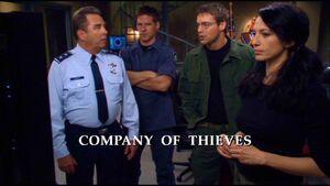 SG1-10x09-episodetitle