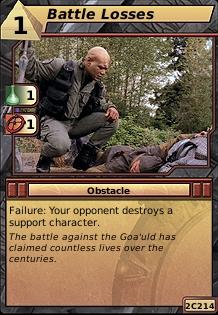 File:Battle Losses.jpg