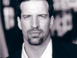 Mark Gibbon