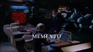 SG1-06x20-episodetitle