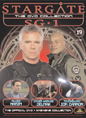 File:The DVD Collection 19.jpg