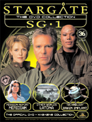 File:The DVD Collection 36.jpg