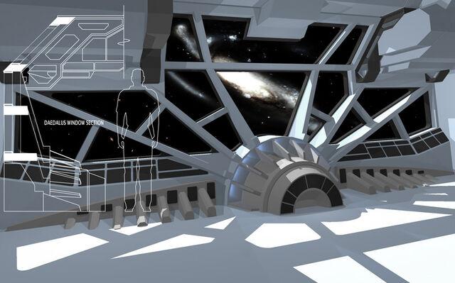 File:Daedalus Forward 1.jpg