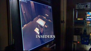 SG1-10x04-episodetitle