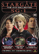 File:The DVD Collection 83.jpg