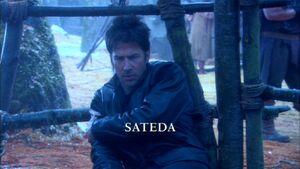 SGA-03x04-episodetitle