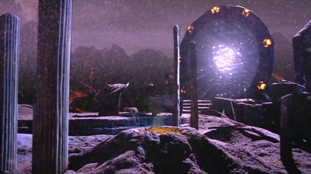 File:Tollan Stargate.jpg