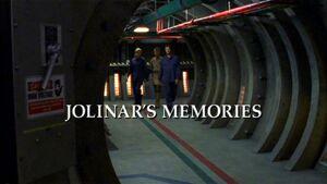 SG1-03x12-episodetitle