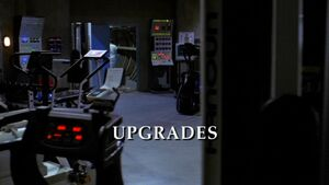 SG1-04x03-episodetitle