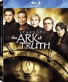 Ark of Truth Blu-ray.jpg