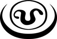Apophis symbool