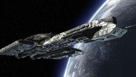 USS Apollo