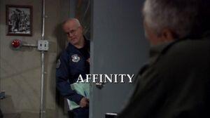 SG1-08x07-episodetitle