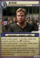 Artok (Impassioned Rebel).png