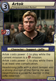 File:Artok (Impassioned Rebel).png