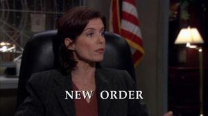 SG1-08x01-episodetitle