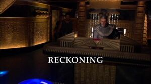 SG1-08x16-episodetitle