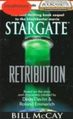 Stargate Retribution.png