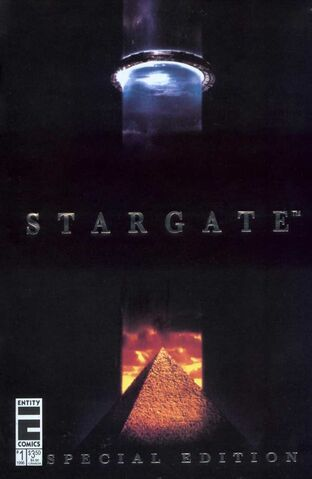 File:Entity Comics - Stargate Issue 1V.jpg