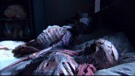 SG1-10x02-Squelettes sur un lit