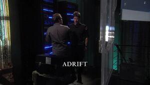 SGA-04x01-episodetitle
