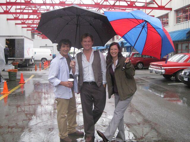 File:Cast in Rain.jpg