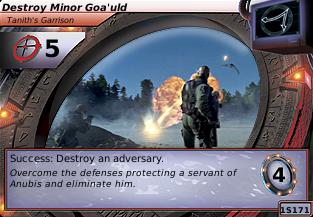 File:Destroy Minor Goa'uld.png