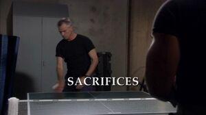 SG1-08x09-episodetitle