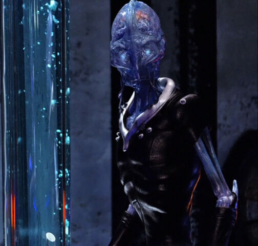 File:Blue Alien.JPG