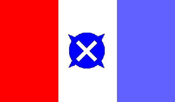 File:Galaran flag.jpg