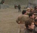 Stargate Atlantis: Allegiance