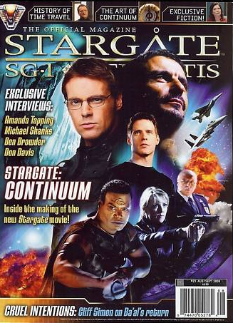 File:Atlantis The Official Magazine 23.png