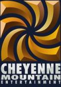 CheyenneMountain Logo1