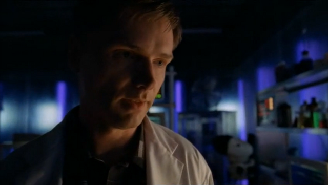 File:Doctor-2.png