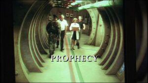 SG1-06x21-episodetitle