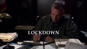 SG1-08x03-episodetitle