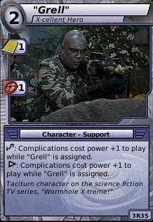File:Grell (X-cellent Hero).jpg