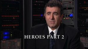 SG1-07x18-episodetitle