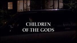 SG1-01x01-episodetitle