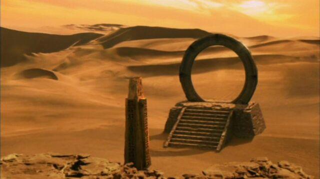 File:Desertworld.jpg