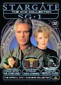 File:The DVD Collection 22.jpg