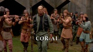 SG1-01x15-episodetitle