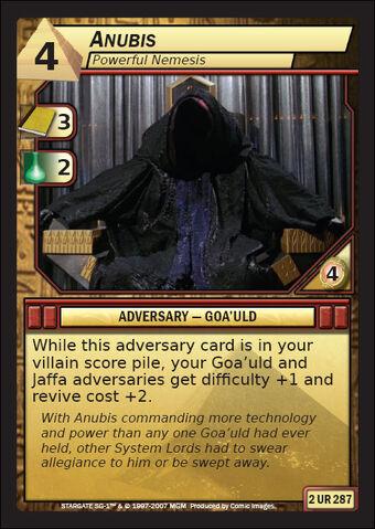 File:Anubis (Powerful Nemesis).jpg