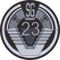 SG-23.png
